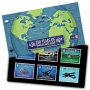 100 Years of Transatlantic Flight Presentation Pack