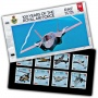 100 Years of the Royal Air Force Presentation Pack