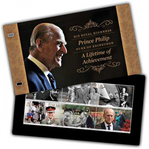 A Lifetime of Achievement Presentation Pack